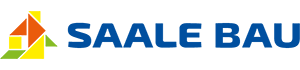 ha-saalebau-logo