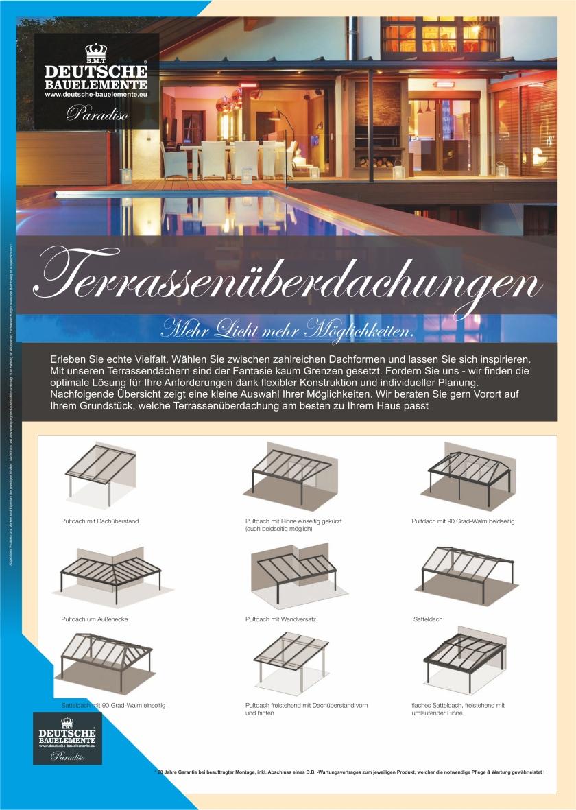 terassen_ueberd1