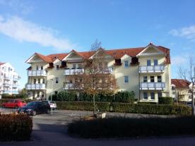 topastrasse engelsdorf3