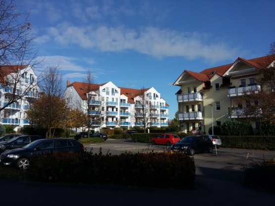 topastrasse engelsdorf4